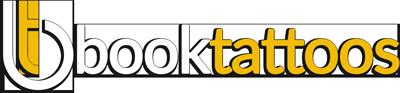 booktattoos-prenotare-tatuaggio-online-migliore-portale-300x68