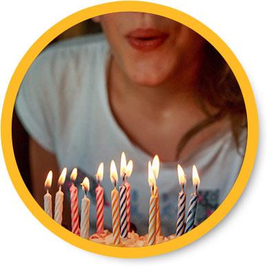 birthday-gift-card