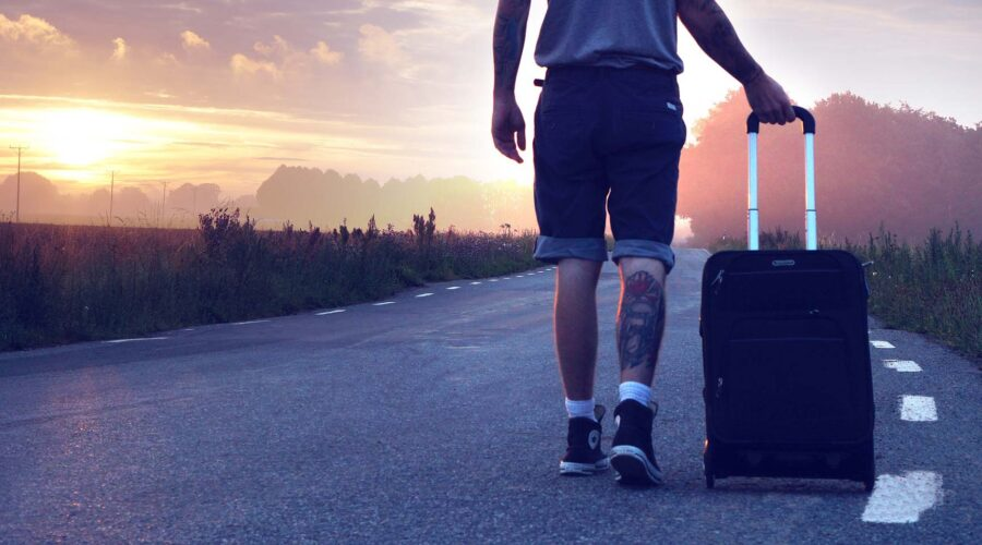 Stili Tatuaggio : paesi e i loro significati